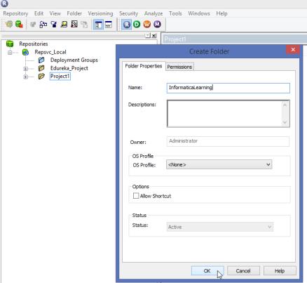 CreateRepositoryFolder.png