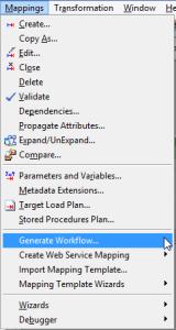 Workflow_Generate