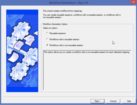 Workflow_Generate1