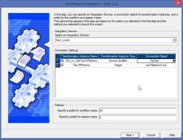 Workflow_Generate2