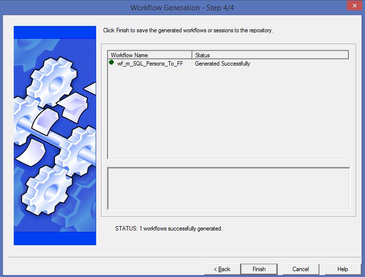 Workflow_Generate4