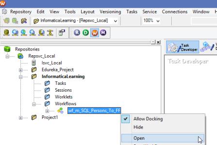 Workflow_Start.png