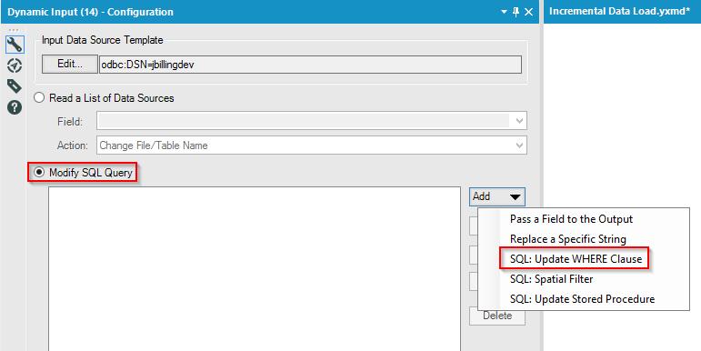 3_DynamicInput_ModifySQLQuery