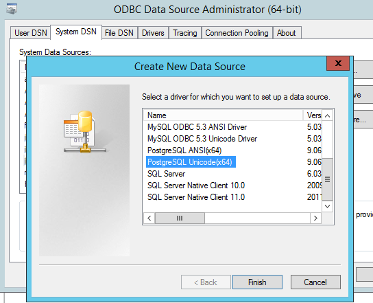 ODBC Admin.png
