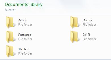 Powershell_Input_Folder_Structure