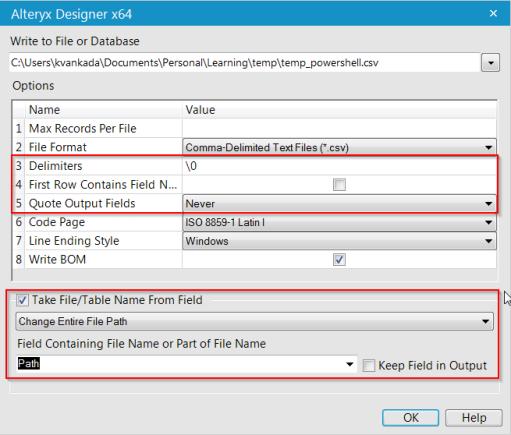 Powershell_Run_Command_Task_Write_Source_2
