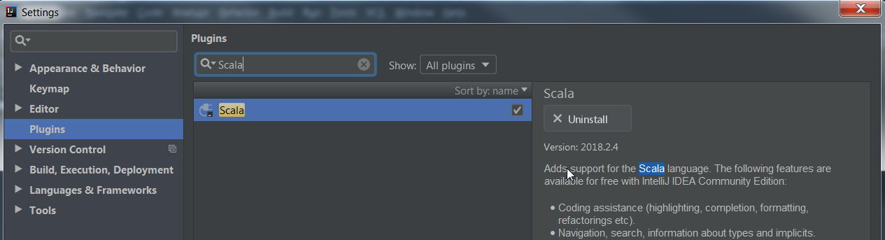 IntelliJ-Plugins-Scala-Enabled.png