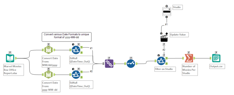 2019-02-07 14_18_14-Alteryx Designer x64 - Select All - Filter implementation.yxwz.png