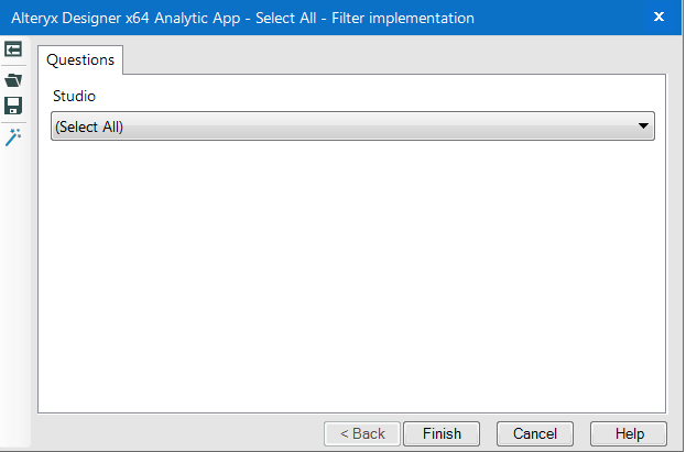 2019-02-07 14_20_04-Alteryx Designer x64 - Select All - Filter implementation.yxwz.png